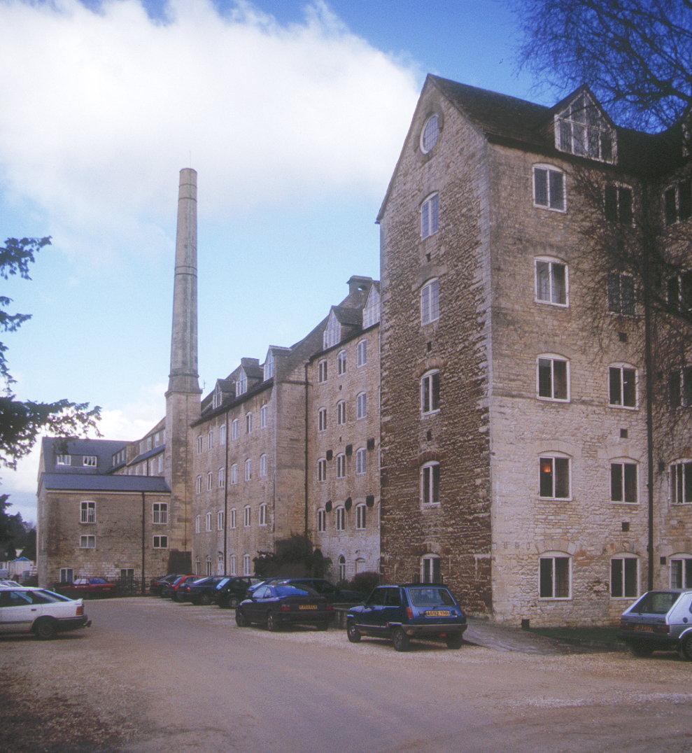 dunkirk-mill-jan2000