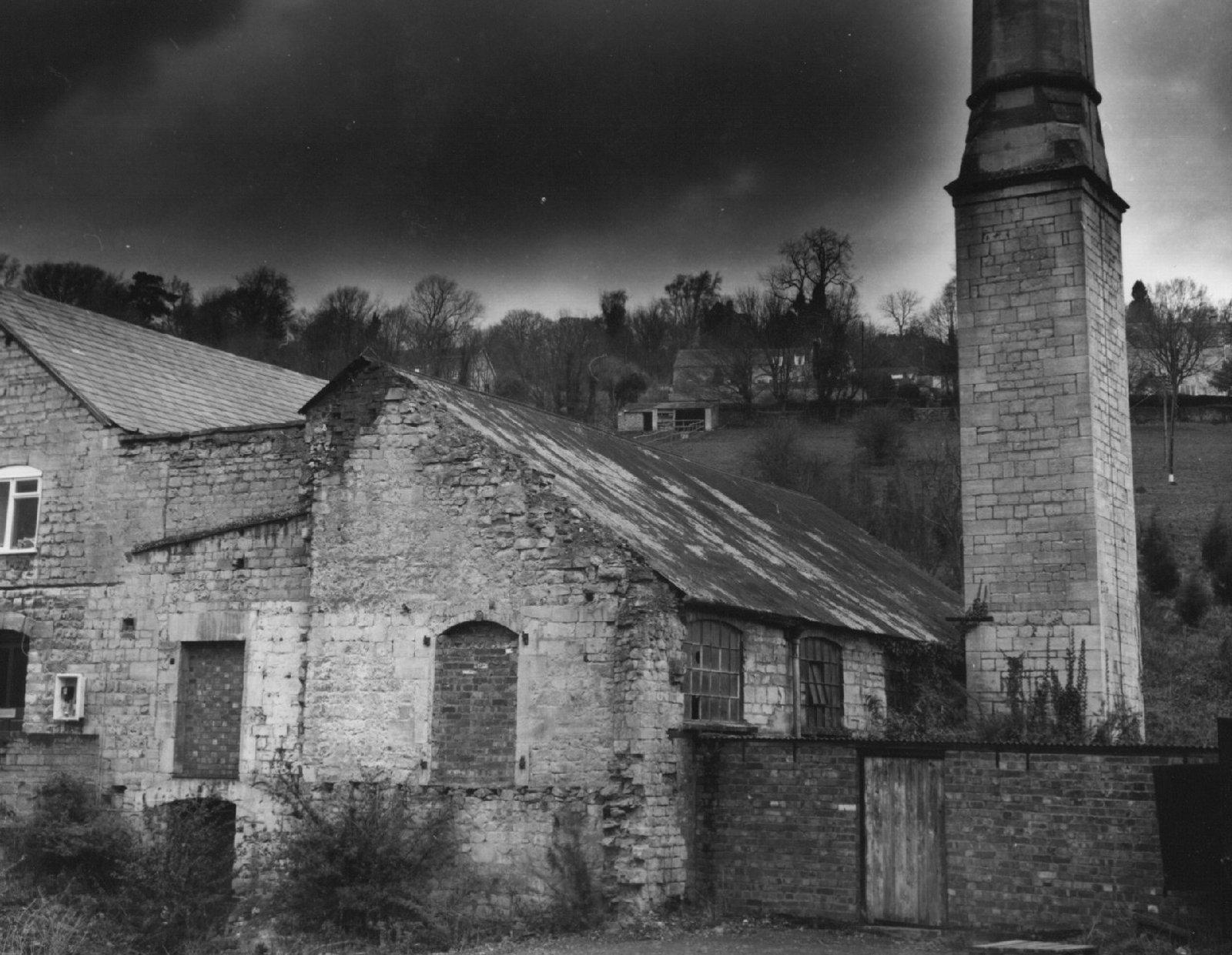 holcombe-mill-1990-1