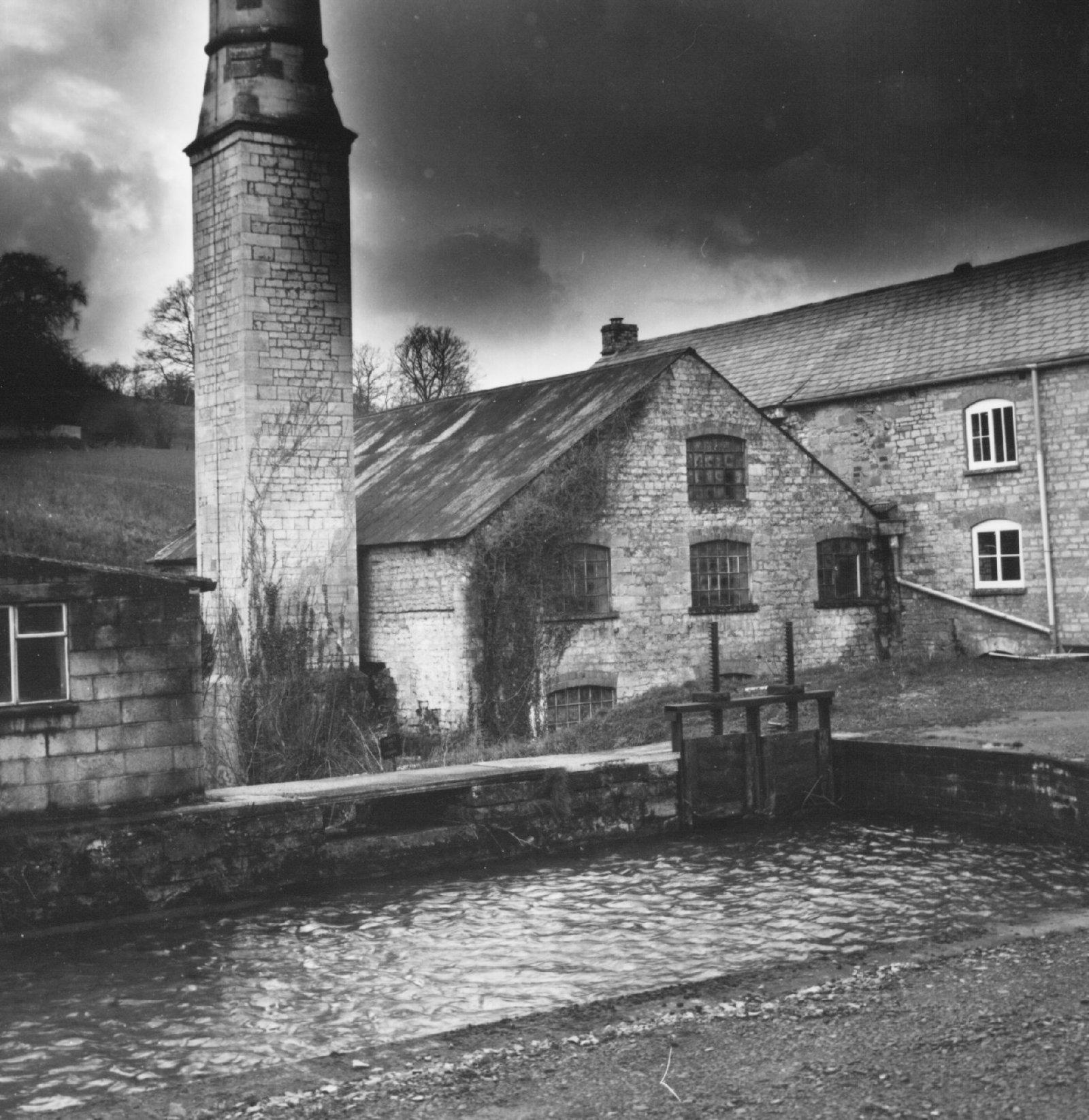 holcombe-mill-1990-2