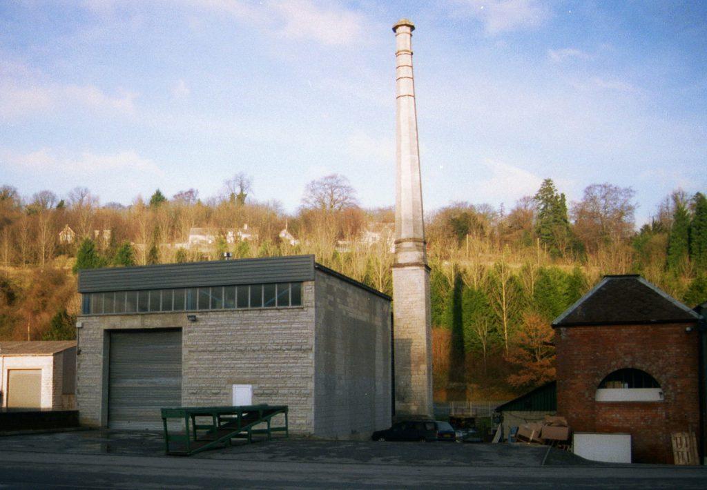 holcombe-mill-feb2000-1