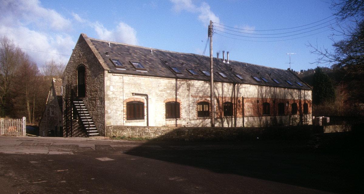 churches-mill-jan2000-2